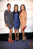 Jennifer Williams, Shontelle, Selita Ebanks<br /> photo by Rob Rich © 2010 robwayne1@aol.com 516-676-3939
