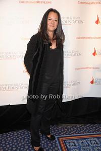 Marsha Garces Williams photo by Rob Rich © 2010 robwayne1@aol.com 516-676-3939