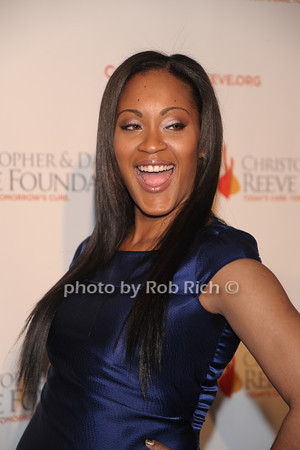 Shontelle<br /> photo by Rob Rich © 2010 robwayne1@aol.com 516-676-3939
