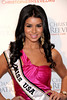 Miss USA Rima Fakih<br /> photo by Rob Rich © 2010 robwayne1@aol.com 516-676-3939
