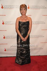 Karrie Webb photo  by Rob Rich © 2011 robwayne1@aol.com 516-676-3939