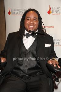 Eric LeGrand photo  by Rob Rich © 2011 robwayne1@aol.com 516-676-3939