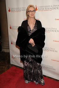 Meryl Streep photo  by Rob Rich © 2011 robwayne1@aol.com 516-676-3939