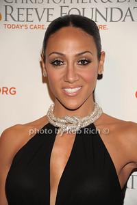 Melissa Gorga photo  by Rob Rich © 2011 robwayne1@aol.com 516-676-3939