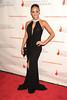 Melissa Gorga<br /> photo  by Rob Rich © 2011 robwayne1@aol.com 516-676-3939