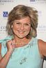 Cynthia McFadden     photo by Rob Rich/SocietyAllure.com © 2011 robwayne1@aol.com 516-676-3939