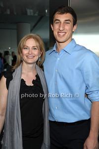 Jill Sedley, Cameron Klein photo by Rob Rich/SocietyAllure.com © 2012 robwayne1@aol.com 516-676-3939