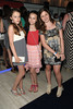 Clare Jasper, Maddy Rubin, Joeloe Schneider<br /> photo by Rob Rich/SocietyAllure.com © 2012 robwayne1@aol.com 516-676-3939