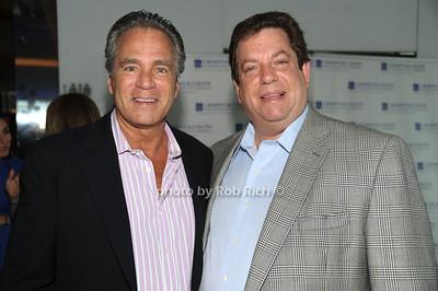 Robert Tillis, Mitch Modell photo by Rob Rich/SocietyAllure.com © 2012 robwayne1@aol.com 516-676-3939