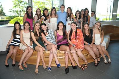 committee members photo by Rob Rich/SocietyAllure.com © 2012 robwayne1@aol.com 516-676-3939