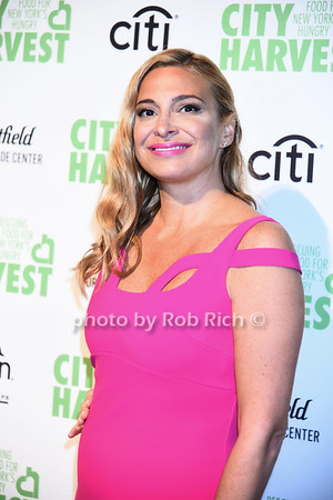 Donatella Arpaia photo by Rob Rich/SocietyAllure.com ©2017 robrich101@gmail.com 516-676-3939