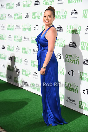 Marcela  Valladolid (celebrity Chef) photo by Rob Rich/SocietyAllure.com ©2017 robrich101@gmail.com 516-676-3939