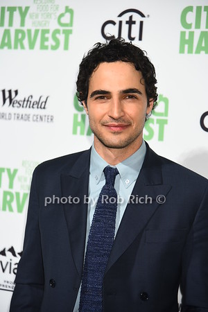 Zac Posen photo by Rob Rich/SocietyAllure.com ©2017 robrich101@gmail.com 516-676-3939