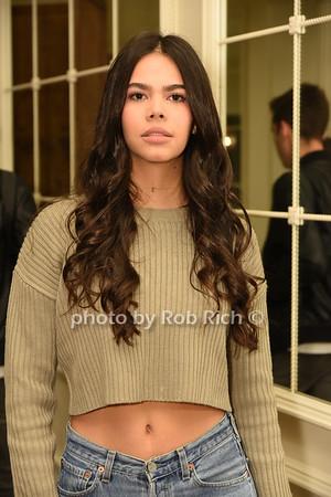Reya Benitez