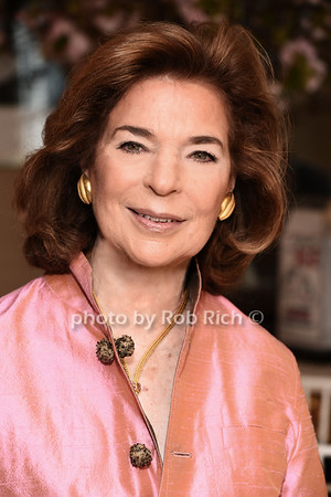 Marion Waxman photo by Rob Rich/SocietyAllure.com ©2017 robrich101@gmail.com 516-676-3939