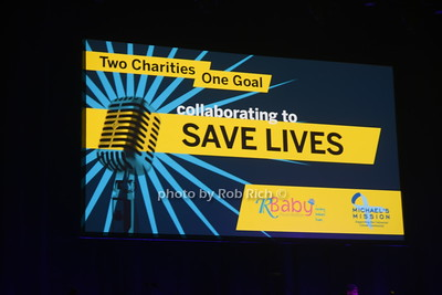 Collaborating to Save Lives 2019