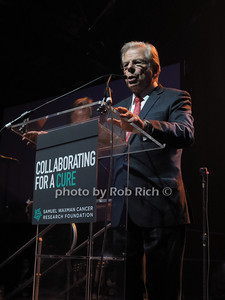 Dr.Samuel Waxman photo by Rob Rich/SocietyAllure.com © 2013 robwayne1@aol.com 516-676-3939