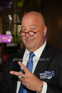 Andrew Zimmern all photos by Rob Rich/SocietyAllure.com © 2016 robwayne1@aol.com 516-676-3939