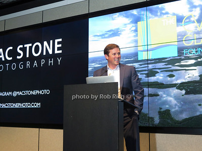 Conservation photographer Mac Stone photo by Rob Rich/SocietyAllure.com ©2018 robrich101@gmail.com 516-676-3939