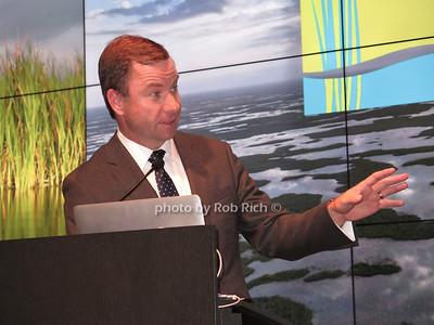 Everglades Foundation CEO Eric Eikenberg photo by Rob Rich/SocietyAllure.com ©2018 robrich101@gmail.com 516-676-3939