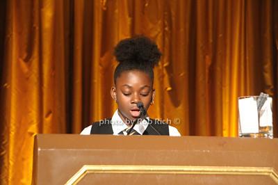 YWLN student photo by Rob Rich © 2010 robwayne1@aol.com 516-676-3939