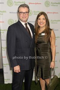 Steve Shapiro, Dr. Amy Attas photo by Rob Rich/SocietyAllure.com © 2013 robwayne1@aol.com 516-676-3939
