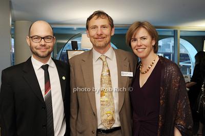 Kevin Olival, Sam Stebbins, Chris Stacey photo by Rob Rich/SocietyAllure.com © 2013 robwayne1@aol.com 516-676-3939