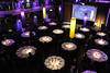 Edison Ballroom atmosphere<br /> photo by Rob Rich/SocietyAllure.com © 2014 robwayne1@aol.com 516-676-3939