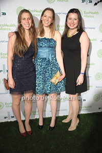 Carla Tiltchin, Catherine Machalaba, Emily Hagan photo by Rob Rich/SocietyAllure.com © 2014 robwayne1@aol.com 516-676-3939