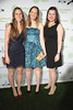 Carla Tiltchin, Catherine Machalaba, Emily Hagan<br /> photo by Rob Rich/SocietyAllure.com © 2014 robwayne1@aol.com 516-676-3939