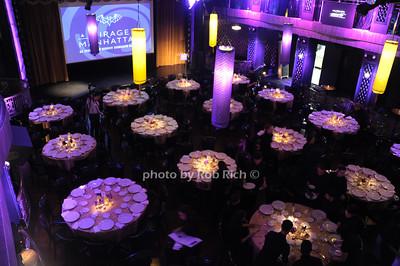 Edison Ballroom atmosphere photo by Rob Rich/SocietyAllure.com © 2014 robwayne1@aol.com 516-676-3939