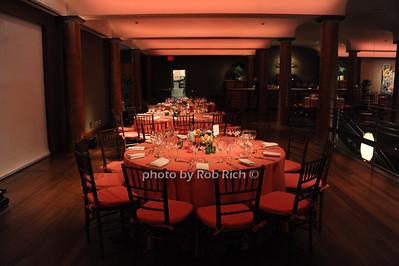 table shots photo by Rob Rich/SocietyAllure.com © 2012 robwayne1@aol.com 516-676-3939