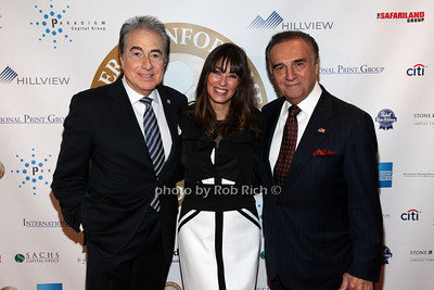 Bruce Lipnick, Catherine Miller, Antonia LoBianco photo by R.Cole for  Rob Rich/SocietyAllure.com © 2013 robwayne1@aol.com 516-676-3939