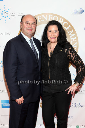 Gino Pereria, Lisa Spatha photo by R.Cole for  Rob Rich/SocietyAllure.com © 2013 robwayne1@aol.com 516-676-3939