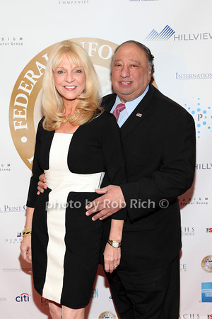 Mr.+Mrs. John Catsimatidis photo by R.Cole for  Rob Rich/SocietyAllure.com © 2013 robwayne1@aol.com 516-676-3939
