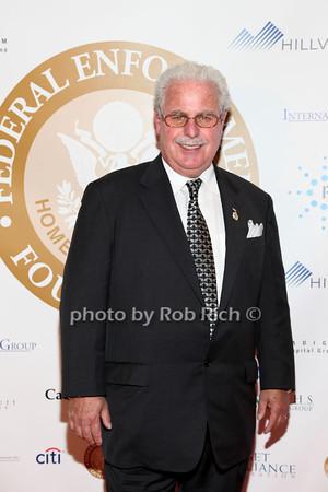 Dr. Alan Pollack photo by R.Cole for  Rob Rich/SocietyAllure.com © 2013 robwayne1@aol.com 516-676-3939