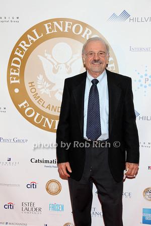 Ed Mamet photo by R.Cole for  Rob Rich/SocietyAllure.com © 2013 robwayne1@aol.com 516-676-3939