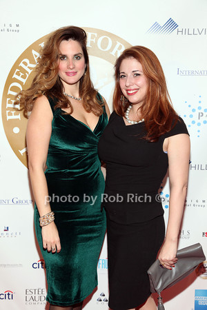 Jennifer Stone,Caroline Santamauro photo by R.Cole for  Rob Rich/SocietyAllure.com © 2013 robwayne1@aol.com 516-676-3939