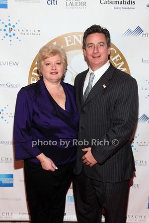 Kathleen Anderle, Joseph Anderle photo by R.Cole for  Rob Rich/SocietyAllure.com © 2013 robwayne1@aol.com 516-676-3939