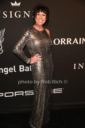 Gabrielle's Angel Foundation 2019 Angel Ball