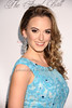 Jena Sims<br /> Gabrielle's Angel Foundation hosts the Angel Ball 2012<br /> in attendance<br /> New York City - USA  10-22-12 photo by Rob Rich/SocietyAllure.com © 2012 robwayne1@aol.com 516-676-3939