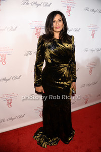 Tina Knowles Gabrielle's Angel Foundation hosts the Angel Ball 2012 in attendance New York City - USA  10-22-12 photo by Rob Rich/SocietyAllure.com © 2012 robwayne1@aol.com 516-676-3939