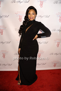 Ashanti Gabrielle's Angel Foundation hosts the Angel Ball 2012 in attendance New York City - USA  10-22-12 photo by Rob Rich/SocietyAllure.com © 2012 robwayne1@aol.com 516-676-3939