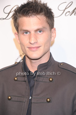Josh Milko photo by Rob Rich © 2007 robwayne1@aol.com 516-676-3939