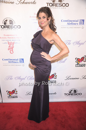 Samantha Harris photo by Rob Rich © 2007 robwayne1@aol.com 516-676-3939