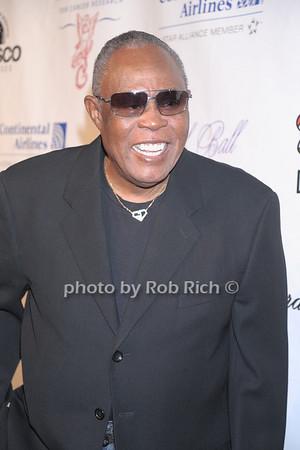 Sam Moore photo by Rob Rich © 2007 robwayne1@aol.com 516-676-3939