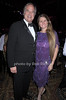 Gabrielle's Angel Foundation for Cancer Research hosts Angel Ball 2010.all photos by Rob Rich © 2010 robwayne1@aol.com 516-676-3939 :