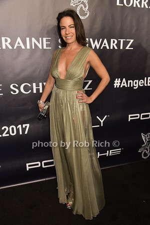 Angel Ball 2017