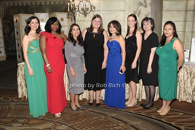 Staff photo by Rob Rich © 2012 robwayne1@aol.com   516-676-3939