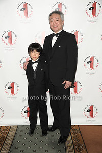 Masaya Owa, Takashi Owa PHD photo by Rob Rich © 2012 robwayne1@aol.com   516-676-3939